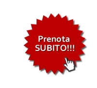 01. PRENOTA UN CONCERTO SEGRETO