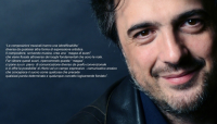 Federico Longo, L'Arte del Volo