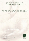 Aphrodite accroupie