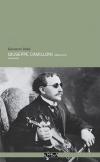 Giuseppe Camilloni, musicista