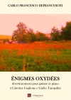Enigmes oxydées
